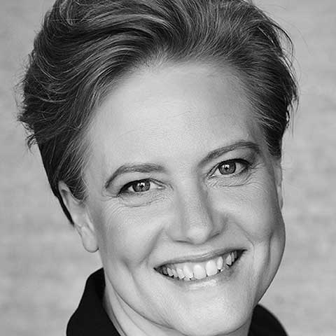 Malene Grouleff