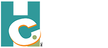 Hughes Communications, Inc.