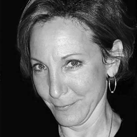 Sue LaNeve